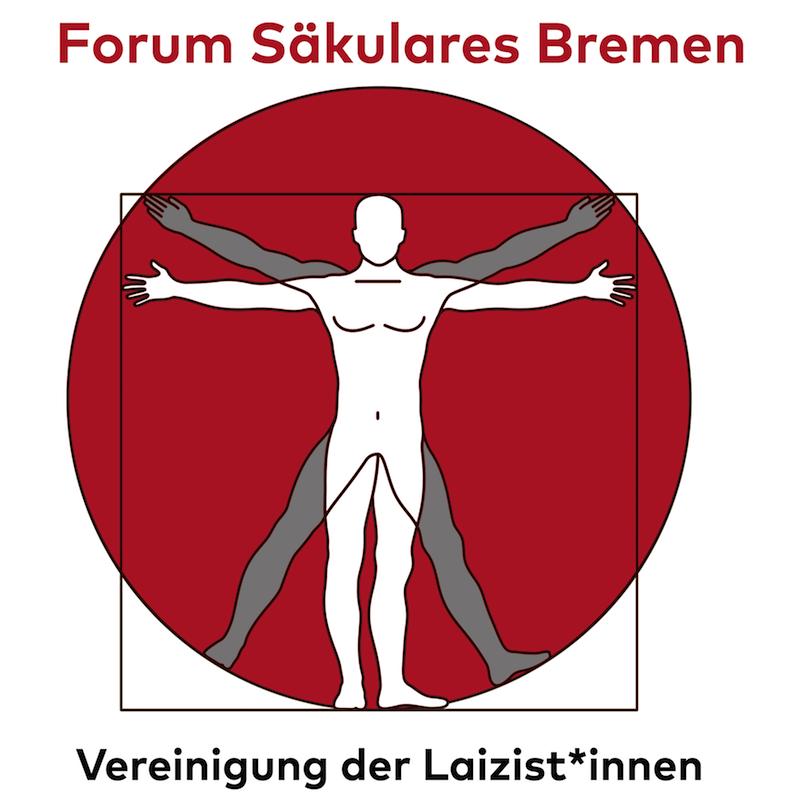 Forum Säkulares Bremen
